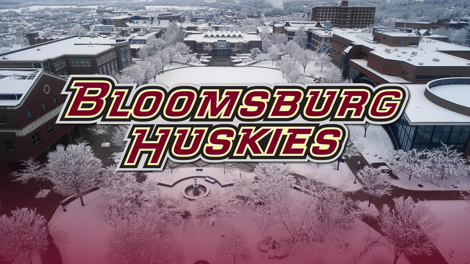 Bloomsburg weather forecast week